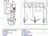 Single Phase House Wiring Diagram 7 Best Wiring Images In 2016 Electrical Wiring Diagram Electrical