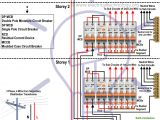 Single Phase House Wiring Diagram Electrical Circuit Diagram for Single Phase Wiring Diagram Operations