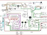 Single Phase House Wiring Diagram Pdf House Wiring Harness Wiring Diagram Technic