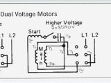 Single Phase Motor forward Reverse Wiring Diagram Single Phase forward Reverse Motor Wiring Diagram Luxury Wiring