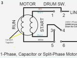 Single Phase Motor forward Reverse Wiring Diagram Single Phase Motor Wiring Diagram forward Reverse Best Of Single