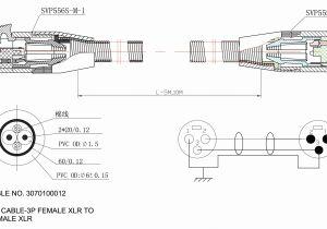 Single Phase Motor forward Reverse Wiring Diagram Single Phase Motor with Capacitor forward and Reverse Wiring Diagram