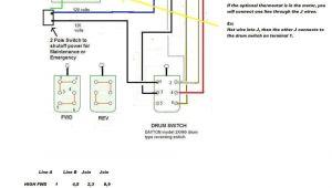 Single Phase Motor Wiring Diagram Motor Wiring Phase Single Baldor L1405t Wiring Diagram Var