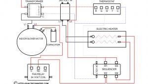 Single Phase Refrigeration Compressor Wiring Diagram Compressor Wiring Schematics Wiring Diagram Centre