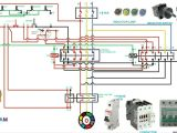 Single Phase Surge Protector Wiring Diagram Surge Protector Wire Diagram Wiring Diagram for Surge Protector