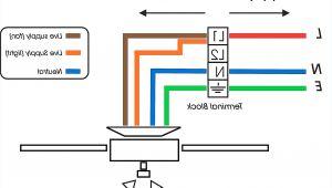 Single Phase Transformer Wiring Diagram Single Phase Transformer Wiring Diagram Awesome Marine Transformer