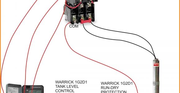 Single Pole Contactor Wiring Diagram Hvac Contactor Wiring Schematic Wiring Diagram Paper