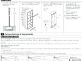 Single Pole Light Switch Wiring Diagram How to Install A Single Pole Light Switch Auditionbox Co