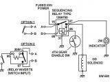 Single Pole Relay Wiring Diagram Diodeandfetleakage Basiccircuit Circuit Diagram Seekiccom Wiring