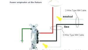 Single Pole Switch Wiring Diagram Go Back Gt Gallery for Gt Electrical Switch Wiring Blog Wiring Diagram