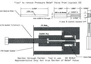 Single Wire Alternator Wiring Diagram Gm 1 Wire Alternator Wiring Amp Gauge Voltmeter Diagram Co New