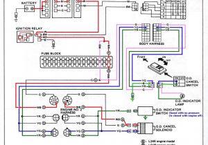 Single Wire Alternator Wiring Diagram Mad Alternator Wiring Diagram Wiring Diagram Post