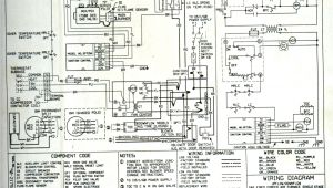 Skm Chiller Wiring Diagram Skm Chiller Wiring Diagram New Chiller Wiring Diagram Collection