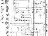 Skoda Fabia Wiring Diagram Pdf Download 4k Wiring Diagram Wiring Diagram