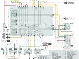 Skoda Fabia Wiring Diagram Pdf Download Skoda Kes Diagram Database Wiring Diagram