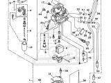 Skoda Fabia Wiring Diagram Pdf Download Ttr 230 Wiring Diagram Schema Diagram Database
