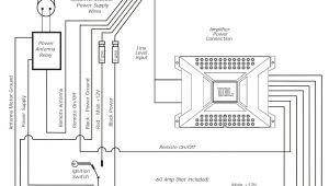 Sky Hd Wiring Diagram Wire Diagram 60 Ml Wiring Diagram Post