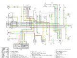 Sky Hd Wiring Diagram Wiring Diagrams Tv Wiring Diagram Center