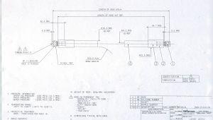 Skytec Starter Wiring Diagram socata Tb Trinidad Skytec Starter Wiring Diagram Trump Second