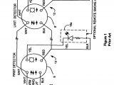 Sl 2000 P Wiring Diagram Simplex Wiring Diagrams Wiring Diagram for You