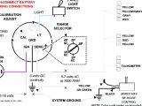 Sl 2000 P Wiring Diagram Wiring Diagram for Teleflex Tachometer 54294 Schematic Diagram