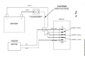 Slide In Camper Wiring Diagram Fleetwood Rv Slide Out Wiring Diagram Wiring Diagram
