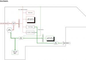 Slide In Camper Wiring Diagram Lance C Er Wiring Harness Diagram Wiring Diagram Fascinating