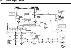 Slide In Camper Wiring Diagram Lance Wiring Harness Diagram Wiring Diagram Article Review
