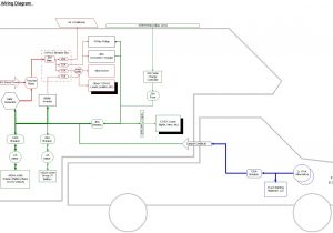Slide In Camper Wiring Diagram Lark Camper Wiring Diagram Wiring Diagram Sheet
