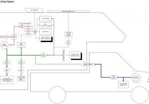 Slide In Camper Wiring Diagram Lark Camper Wiring Diagram Wiring Diagram Sheet