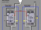 Smart Board Wiring Diagram Smart Ac Wiring Diagram Wiring Diagram Technic