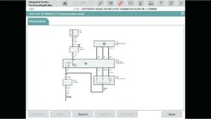 Smart Home Wiring Diagram Wiring Diagram for A Smart House Wiring Diagrams Place