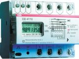 Smart Meter Wiring Diagram 2cma131025r1000 Od4110 Abb Lcd Digital Power Meter 7 Digits 3