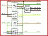 Smart Meter Wiring Diagram Awesome House Underground Wire Diagram for Electrical Service to