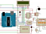 Smart Meter Wiring Diagram Prepaid Energy Meter Using Gsm Circuit Diagram Wiring Diagram Show