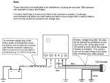 Smartcom Relay Wiring Diagram Smartcom Relay Wiring Diagram Elegant Split Charge Relay Wiring