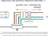 Smartcom Relay Wiring Diagram Smartcom Relay Wiring Diagram Inspirational Automotive Relay Wiring