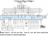 Smartgen Controller Wiring Diagram Smartgen Controller Wiring Diagram Elegant Hgm9620ethernet Port