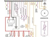 Smartgen Controller Wiring Diagram Smartgen Controller Wiring Diagram Elegant New Smartgen Auto Hgm410n