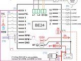 Smartgen Controller Wiring Diagram Smartgen Controller Wiring Diagram Lovely Control Wiring Diagram ats
