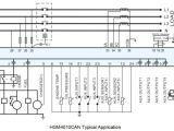 Smartgen Controller Wiring Diagram Smartgen Controller Wiring Diagram New New Smartgen Auto Hgm410n