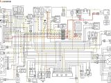 Smc Ceiling Fan Wiring Diagram Smc Dc42 Wiring Diagram Wiring Diagram Article Review