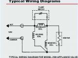 Smc Ceiling Fan Wiring Diagram Smc Sv3300 Wiring Diagram Wiring Diagram