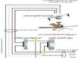Smc Ceiling Fan Wiring Diagram Smc Wiring Diagrams themanorcentralparkhn Com