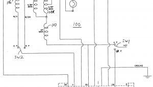 Smith and Jones Electric Motors Wiring Diagram Magnetek Motor Wiring Diagram Wiring Diagram