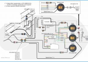 Smiths Fuel Gauge Wiring Diagram Fuel Trim Wiring Diagram Blog Wiring Diagram
