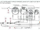 Smiths Fuel Gauge Wiring Diagram Fuel Trim Wiring Diagram Blog Wiring Diagram