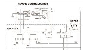 Smittybilt Winch Remote Wiring Diagram All About the Smittybilt Xrc 9500 Definitive Guide