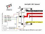 Smittybilt Winch Remote Wiring Diagram Nt 2700 Winch Wire Diagram Relays Download Diagram