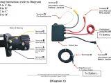 Smittybilt Winch Remote Wiring Diagram Xrc Winch Wiring Diagram Wiring Diagram